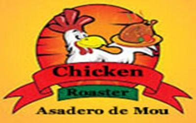 Asadero de Mou Costa Teguise - Chicken Roaster & Tapas Restaurants Costa Teguise