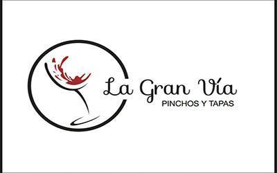 Gran Via Restaurante Playa Blanca - Tapas | Pizzas | Hamburguesas a Domicilio Playa Blanca Lanzarote