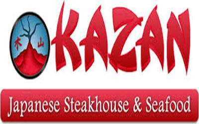 Kazan Restaurante Japones Puerto del Carmen - Takeaway Lanzarote