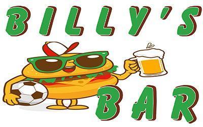 Billy's Bar Puerto del Carmen - Comida Rapida a Domicilio Puerto del Carmen