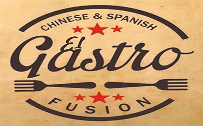El Gastro Fusion Restaurant Arrecife Takeaway Lanzarote