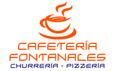 Fontanales Arrecife - Hamburgueseria - Pizzeria Arrecife - Comida a Domicilio Arrecife Takeaway Lanzarote