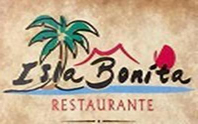 Isla Bonita Restaurante Playa Blanca - Restaurante Espanol Tapas Playa Blanca - Takeaway Lanzarote