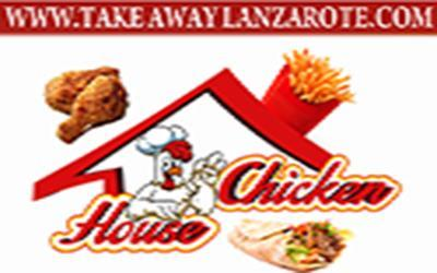 1518612277_chickenHouse-restaurant.jpg'