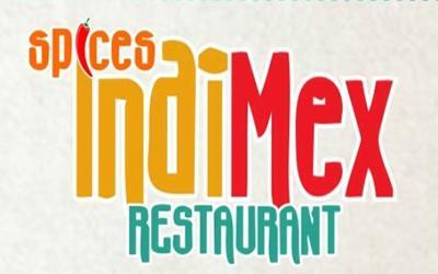 Spices Indimex - Restaurante Hindu Playa Blanca - Takeaway Lanzarote
