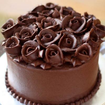 1525773511_chocolate-ganache.jpg