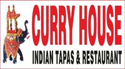 Curry House Restaurante Hindu Playa Blanca - Takeaway Lanzarote