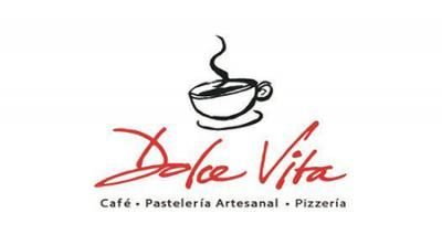 1535655070_dolce_vita_pizzeria_puerto-del-camen.jpg