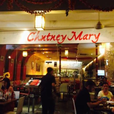1568007304_chutney-mary-restaraurant-takeaway.jpg'