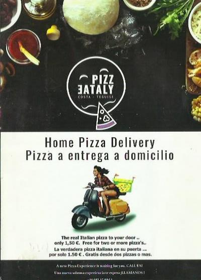 1568538981_pizzeataly-menu-costa-teguise-takeaway-lanzarote.jpg'