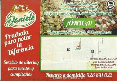 1568580075_danielle-pizza-al-taglio-takeaway-lanzarote-playa-honda-06.jpg'