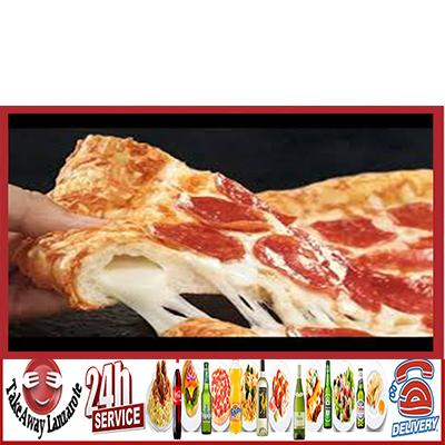 Playa Blanca Takeaway Pizzeria Lanzarote Best Pizza Takeaway Playa Blanca Lanzarote
