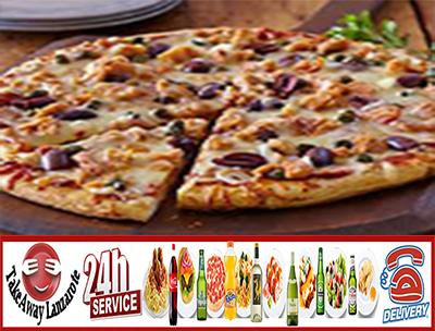 1577173459_best-pizza-delivery-playa-blanca.jpg