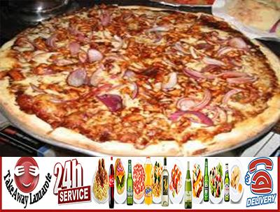 1577173992_pizza-barbacoa-takeaway-lanzarote.jpg