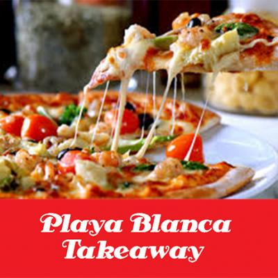 1577175792_pizzas-playa-blanca-takeaway-pizzeriajpg.jpg