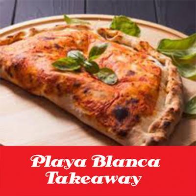 1577175793_pizza-calzone-playa-blanca-takeaway-pizzeria.jpg