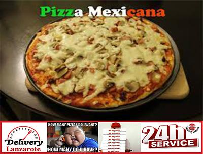 1577176225_pizza-mexicana-takeaway-lanzarote.jpg