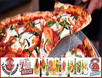 1577176425_pizza-playa-blanca-takeaway-lanzarote.jpg