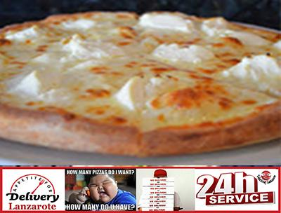 1577176425_snow-white-takeaway-lanzarote.jpg'