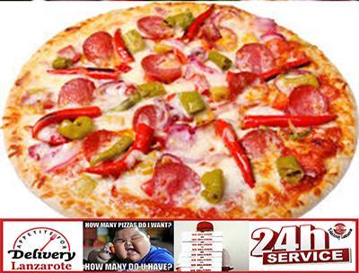 1577212227_playa-blanca-pizzeria-takeaway-lanzarote.jpg'