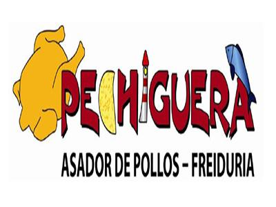 Pechiguera Chicken Roaster Restaurant Playa Blanca
