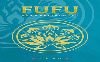 Fufu Chinese Restaurant Matagorda Takeaway Lanzarote