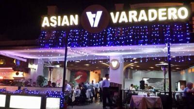 1598090954_asian-varadero-restaurant-puerto-del-carmen.jpg'
