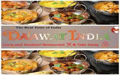 1603921099_daawat-indian-restaurant-matagorda-takeaway-lanzarote.jpg