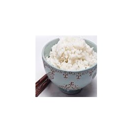 Arroz Blanco(jazmin)