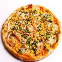 Pizza Bellissima