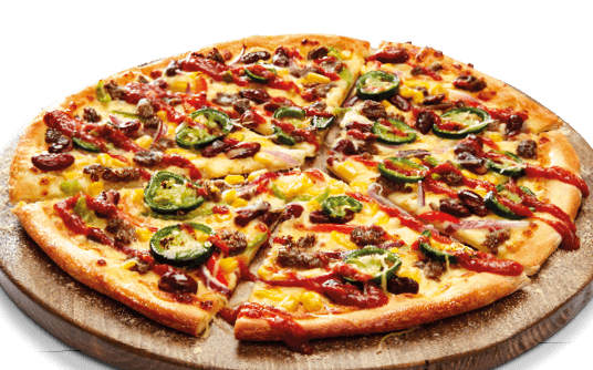 Pizzerias Playa Blanca Pizza Playa Blanca Delivery Lanzarote Takeaways Restaurants Lanzarote