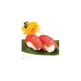 Maguro - Tuna Sushi