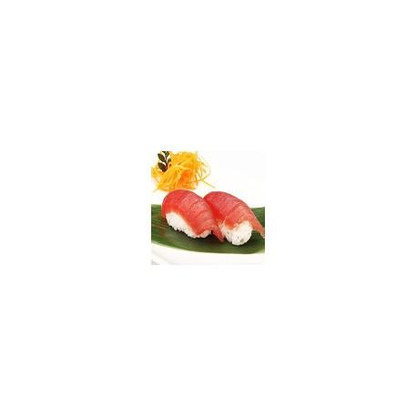 Maguro - Tuna