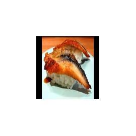 Ugari - Eel/Anguila Sushi