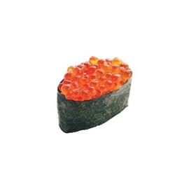 IKURA- Salmon Roe Sushi