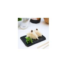 Managatsuo - Butterfish Sushi