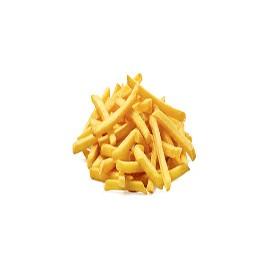 Chips (Playa Blanca Takeway Kebab)
