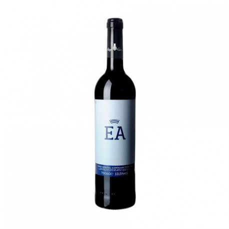 EA Cartuxa Red wine 1.5 L