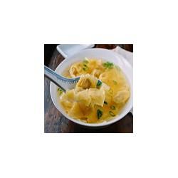 Sopa Wan Tun