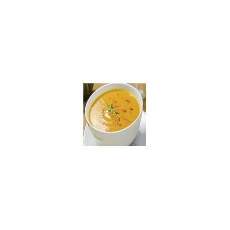 Dal / Lential / Soup