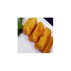 Homemade Croquettes (Variety Selection)