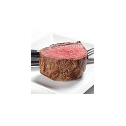 Chateaubriand (1 person)