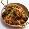 Pollo Bhuna Masala