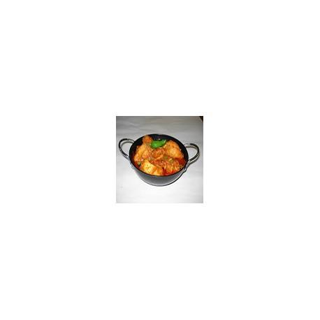 Karai Chicken