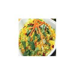 Vegetable Pillau Rice