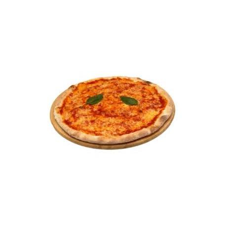 Pizza Ajo
