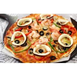 Takeaway Lanzarote Pizza
