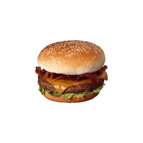 "Burger  ""England"""