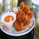 Pollo Pakora