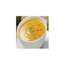 Sopa Dal